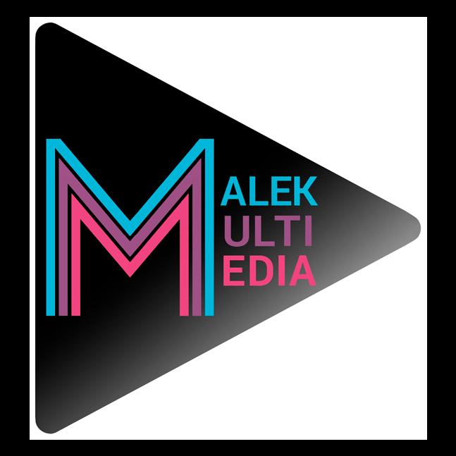 Malek Multi Media
